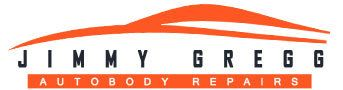 Jimmy Gregg Autobody Repairs